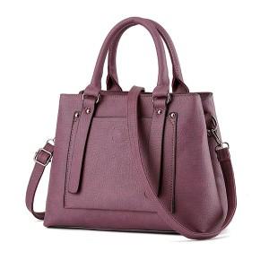 Women bag-4645