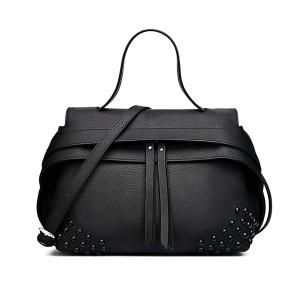 Women bag-4646
