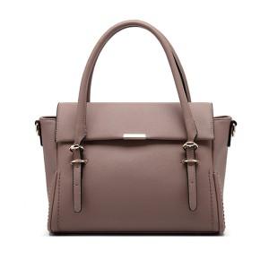 Women bag-4649