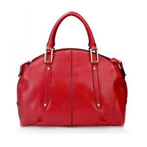Women bag-4651