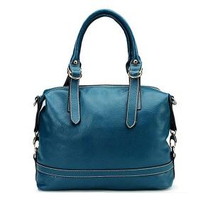 Women bag-4652