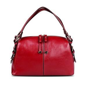 Women bag-4653