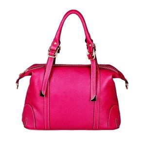 Women bag-4654