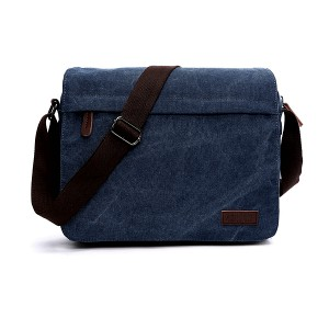 Messenger bag-003
