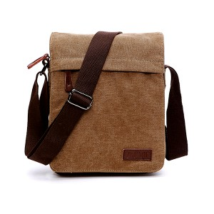 Messenger bag-004
