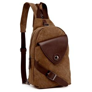 Messenger bag-005