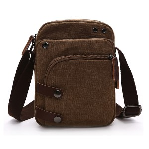 Messenger bag-007
