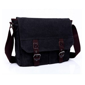 Messenger bag-010