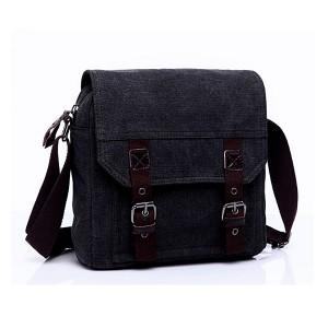 Messenger bag-011