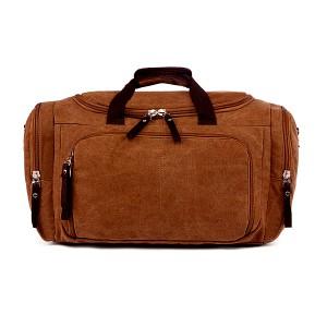 Travel bag-013