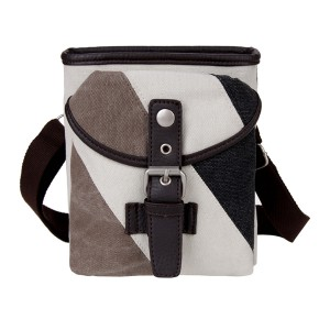 Messenger bag-015