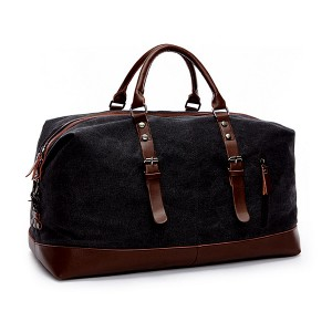 Travel bag-016