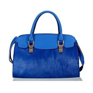 Shoulder bag-4661