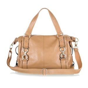 Shoulder bag-4664