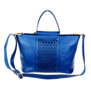 Shoulder bag-4667