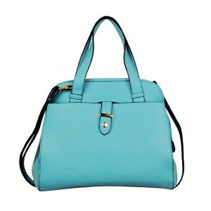 Shoulder bag-4701