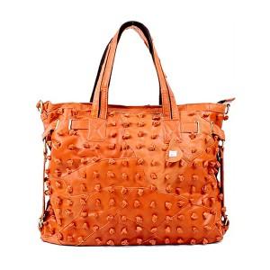 Handbag-4704