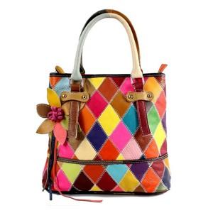 Handbag-4707
