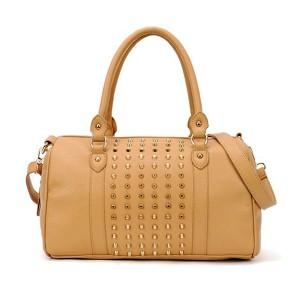 Shoulder bag-4709