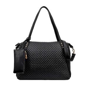 Shoulder bag-4710