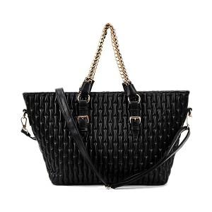 Shoulder bag-4711