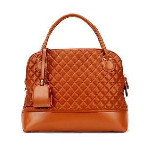 Handbag-4712