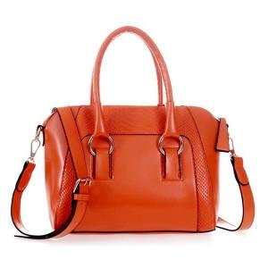 Shoulder bag-4713