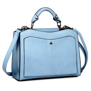 Shoulder bag-4714