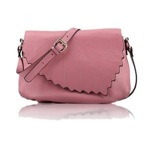 Shoulder bag-4721