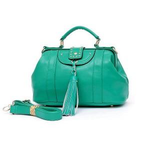 Shoulder bag-4723