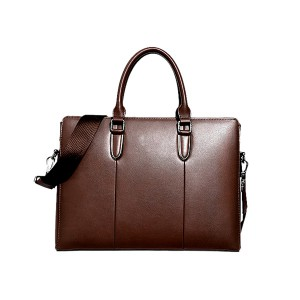 Business bag-L033