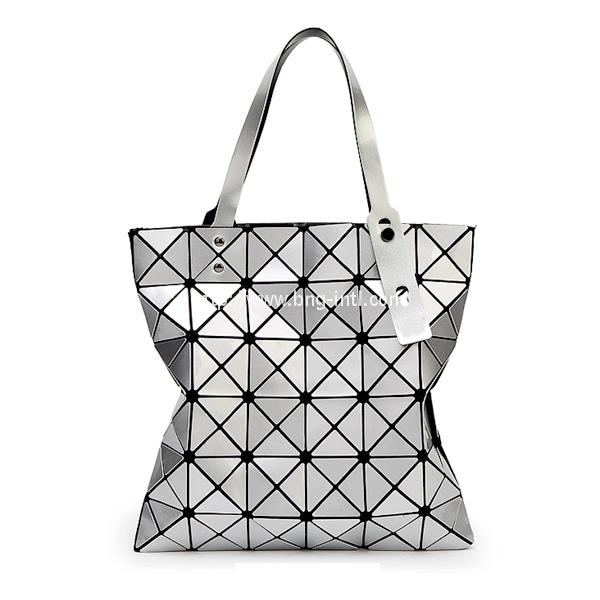Tartan bag-001