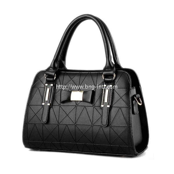 Hand bag-18012
