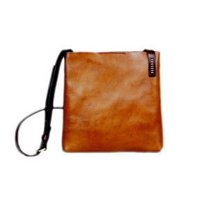 Messenger bag-18002