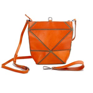 Shoulder bag-18003