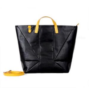 Tote bag-18004