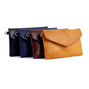Βραχιολιών τσάντα-18005