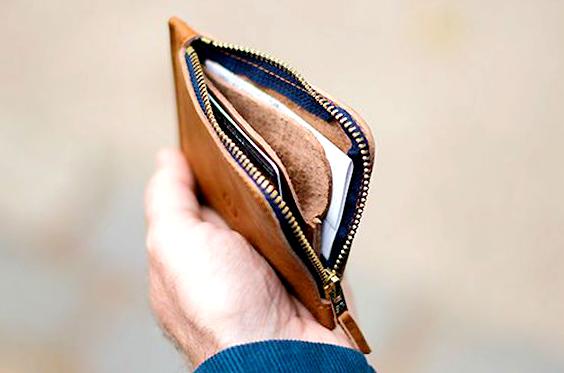 porte-monnaie-zippe