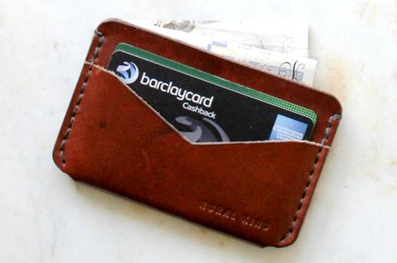 rural-kind-card-wallet-ds-3-image(610x_)