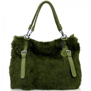 Tote bag-18011