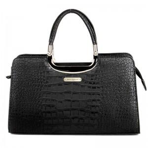 Handbag-19012