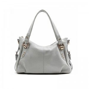 Handbag-19024
