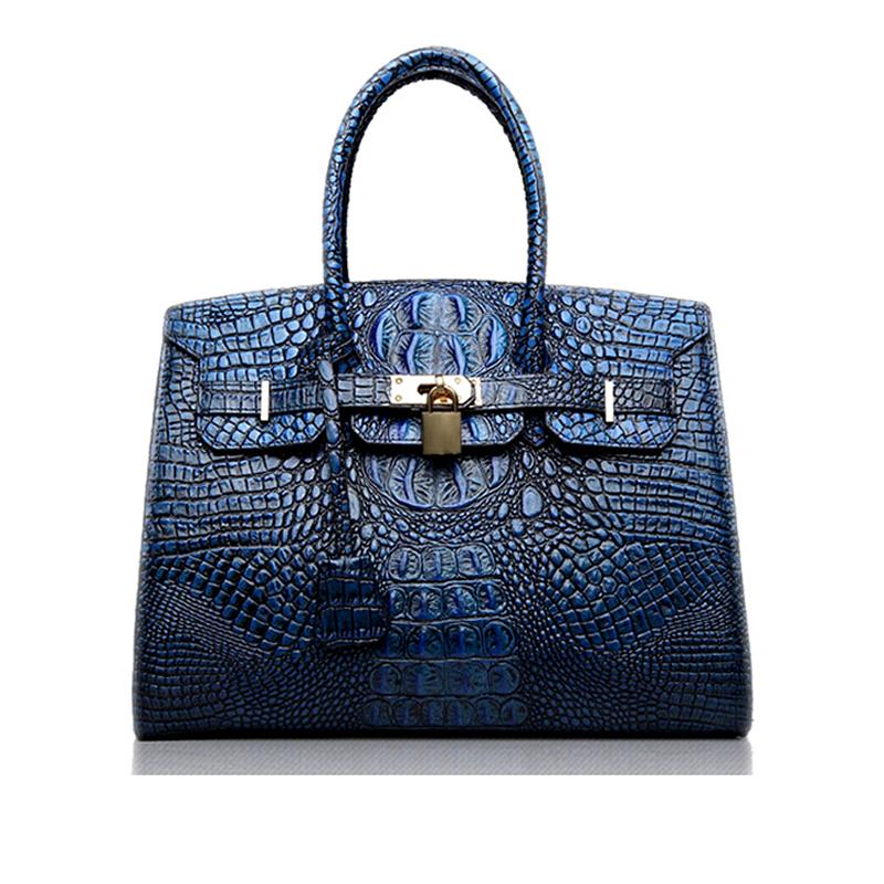 Handbag-19026
