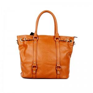 Handbag-19023
