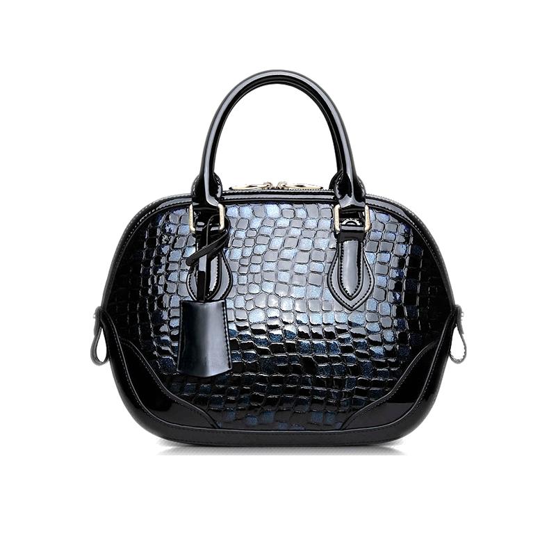 Handbag-19027