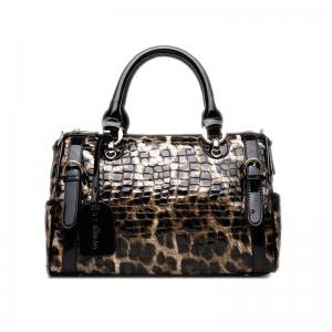 Handbag-19025