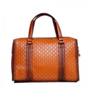 Handbag-20002