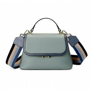 Lady bag-20005