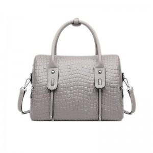 Lady bag-20006