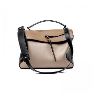 Lady bag-20003